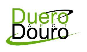 AECT DUERO-DOURO